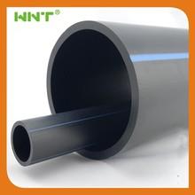 China, la tubería de HDPE en venta bajo precio