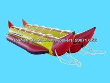 barco de plátano HLX465W