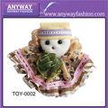 regalo de ninos/muchacha juguete chino