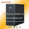 baykee de baja frecuencia de doble conversión en línea de ups 3000va