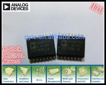 (ic) original nuevo adum1401 adum1401crw adum1401crwz con buen precio( componentes electrónicos)