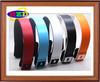 /p-detail/Est%C3%A9reo-Bluetooth-para-auriculares-auriculares-de-FM-con-alta-calidad-300000795610.html