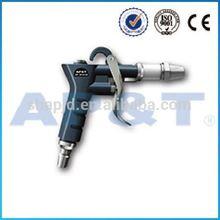 Ap-ac2456 ionizante pistola de aire ionizante esd de aire boquilla de la pistola