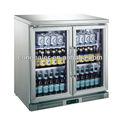 mini geladeira bar