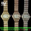 GH-0538 importadores chinos baratos relojes inteligentes productos de porcelana para la venta