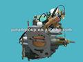Suzuki st90 carburadores( oem#13200- 85231) nisan para coche