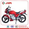 2014 venta de motos copias de Suzuki EN125 JD150S-1