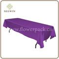 mesa de billar de tela