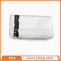 Caliente venta de candado 256 aes de cifrado digital externa caddy para hua001-su3 2.5 pulgadas disco duro hard drives