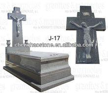 cartas para lápidas
