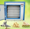 baratos incubadora de ovos para incubação máquina