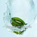 la oferta de alta calidad de ácido hialurónico de grado de alimentos