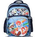 moda chunlong escolares para niños bolsas de venta al por mayor 2014 niños bolso de escuela