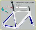 2014 bicicleta de carbono full carbon bicicleta de carbono bicicleta de carretera FM098