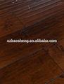 ac3 ac4 plancher de bois stratifié surface registre