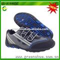 nuevos zapatos del deporte de china