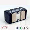 Gps garmin con g-v800 tcp/udp de doble modo de comunicación