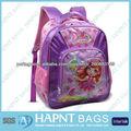 Barato mochilas escolares para crianças