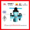 /p-detail/la-regulaci%C3%B3n-de-la-v%C3%A1lvula-que-se-utiliza-para-la-bomba-de-campos-petroleros-300003160910.html