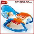 Multi- funcional del eje de balancín para bebés
