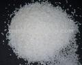 Silicato de sodio de la línea de producción, agua de fabricación de vidrio, de cristal líquido de línea de productos