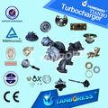 Alta calidad universal, kit turbo