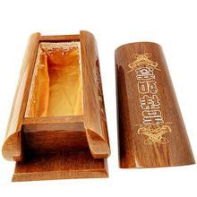 Vente en gros de fournitures fun raires urne en bois pour for Vente bois flotte gros