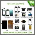 Reparación de celular de alta calidad para LG