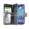 Guangzhou 2014 casos de telefone celular fabricante, para samsung galáxia s4