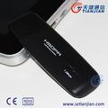 Al igual que Huawei E1750 3G Wireless Modem 3G USB Módem Precio al por mayor