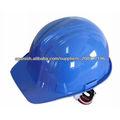 HDPE casco de seguridad
