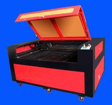 Vela-Vermelho máquina de laser/ferramenta CM1290