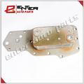 6bt 3957544 diesel de alta calidad enfriador de aceite