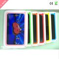 """chino pc tablet El más barato Juego de android tablet 4.2 los niños 7"""" e86 allwinner a23 corteza of tablet"""