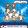 /p-detail/2013-promoci%C3%B3n-de-productos-de-metal-medalla-de-bronce-militar-medall%C3%B3n-de-bronce-baratos-medallas-de-300000800020.html