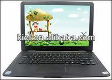 13.3'' intel core 1g portátil ddr/comprar ordenadores portátiles baratos en china