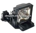 Comparar los favoritos 250w uhp lámpara del proyector sp- de la lámpara- 012 para infocus lp815 lp820