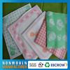 /p-detail/mouchoir-tissu-500002066020.html