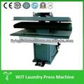 máquina de prensado