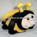 precioso peluche de la abeja juguetesparabebés