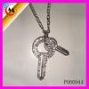 /p-detail/%C3%BAltimo-dise%C3%B1o-colgante-medall%C3%B3n-de-lujo-300003534120.html