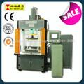 Pengda ISO14001 electro hidráulico servo cnc prensa freno