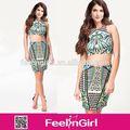 Factory Direct Sale Oem Design Dresses
