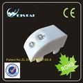 sensor de movimiento de patentes chino llevó la luz de la bisagra con la batería WST-1813-6