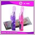 amostra grátis produtos adultos do sexo mulheres bonitas usando sexo vibrador vibrador do coelho