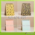 wt-ntb-907 cuadernos de espiral