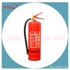 /p-detail/extintor-de-incendios-300000550220.html