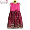 plus size vestidos ocidentais miúdos vestuário grossista bom tempo eua vestido
