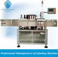impressão e sistema máquinadeetiquetas