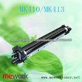 TAMBOR COMPATIBLE Kyocera MK410